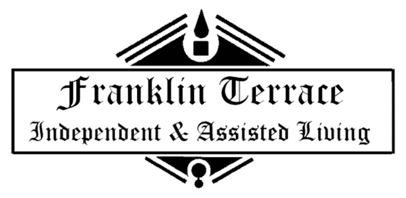 Franklin Terrace Senior Living
