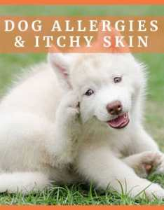 medicine which is called zyrtec for dog allergies and or itchy skin safe has proven lot of successful treatments over the years also how to use rh franklintnvet