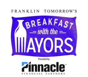 FT-Breakfast-Mayors_logo-r-cmyk