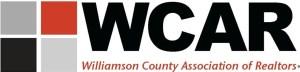 WCAR Logo
