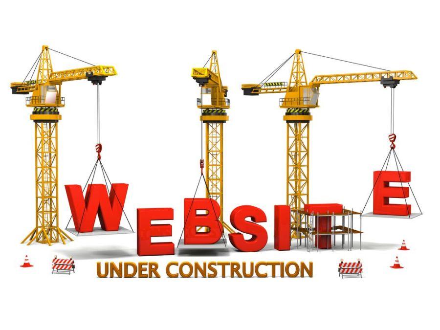 WebSite_Construction