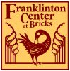 Franklinton Center at Bricks, Inc.
