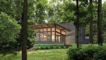 Lindal-cedar-homes-imagine Mirrorlake-2200px V1 Current