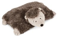 Hedgehog Themed Gifts For Babies & Kids