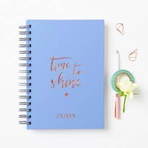 rose-gold-notebook-1