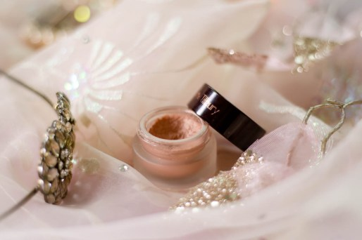 Spring Beauty   My Top Picks for Embracing Softer Hues this Spring feat Charlotte Tilbury Eyes to mesmerise in Jean