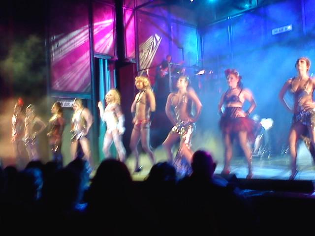 43_RockyHorrorShow_DeutschesTheater.jpg