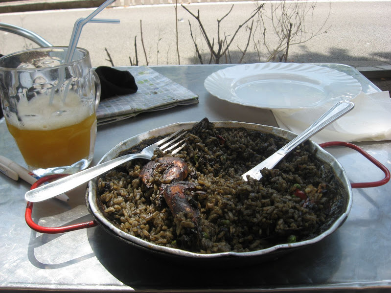 Black Rice Paella.JPG