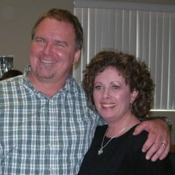 My Big Brother and His Wife