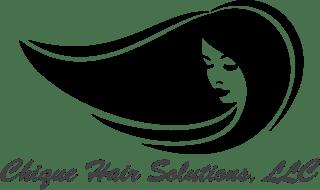 Chique Hair Solutions, LLC