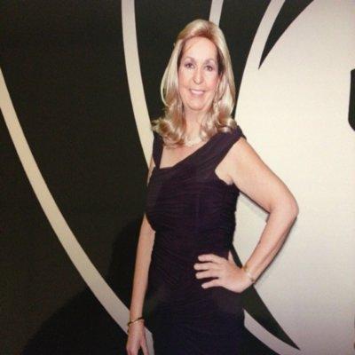Donna-Francavilla-Testimonial-Chantal-Kottmeyer