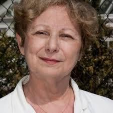 Donna Francavilla - Testimonials - ArleenLebe
