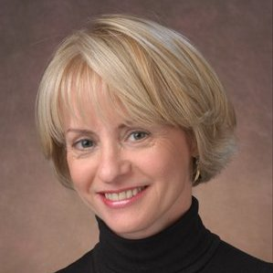 Marcy-McGinnis-Communications-trainerMedia-consultant-TV-news-executive-University-administratorprofessor