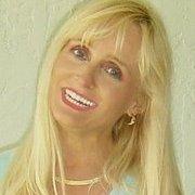 McLauren-CEO-McLaurenTV.com_