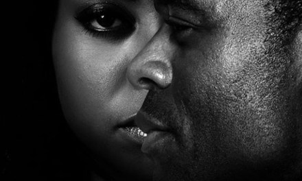 MOVIE REVIEW (ACRIMONY by Tyler Perry) PT 1