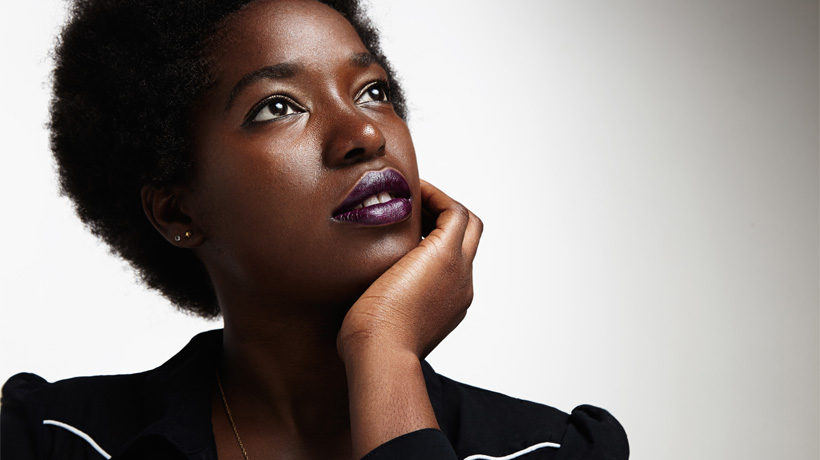 8 SOCIAL STRUGGLES OF BEING A SINGLE FEMALE IN LAGOS.