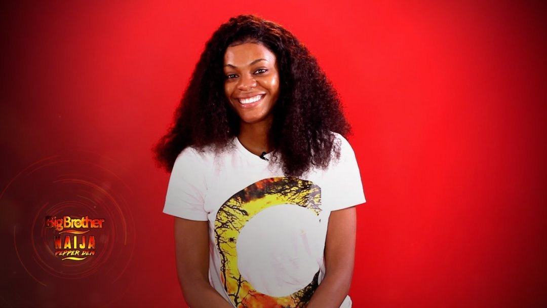 Jackye-BBNaija-2019-Housemates-Profiles-Pepper-Dem-Gang-FSWG