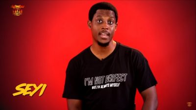 Seyi-BBNaija-2019-Pepper-Dem-Gang-FSWG-frankly-speaking-with-glory