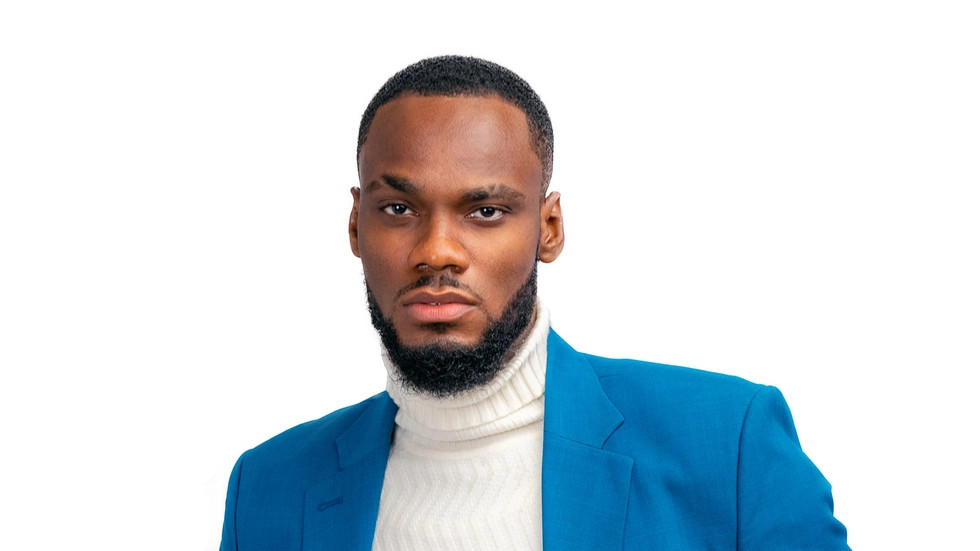 prince bbnaija season 5 2020 housemates profile