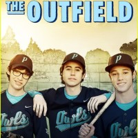 The Outfield (2015) Review