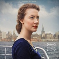 Brooklyn (2015) Review