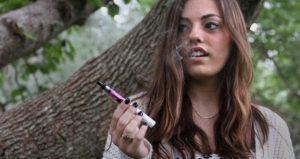 e-cig-teens-vaping-frank-maglichetti-report