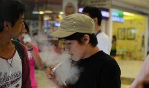frankmagliochetti_teens-e-cigarettes