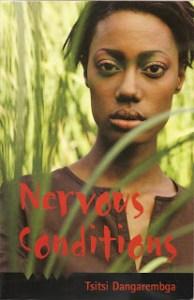 nervousconditions