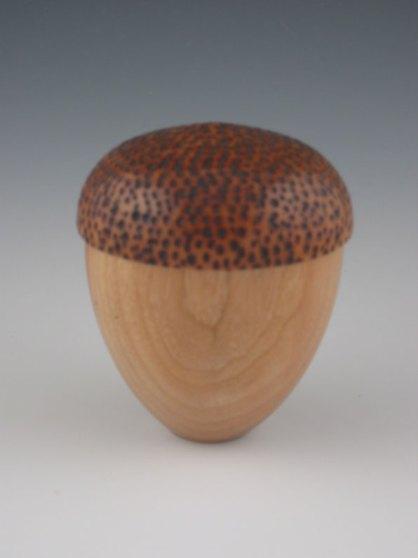 acorn-box