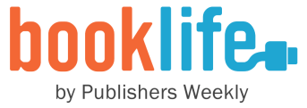 Booklife Logo