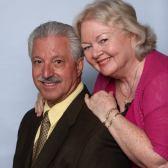 Frank and Jill Marzullo