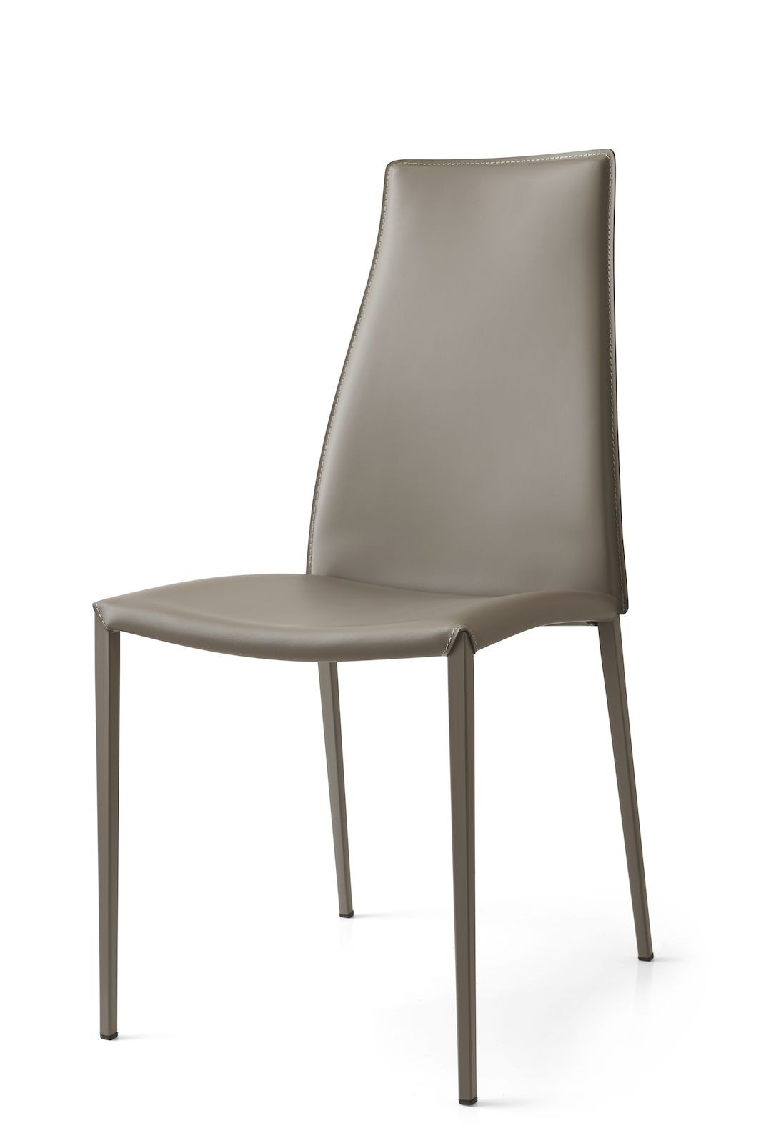 Calligaris Chairs Calligaris Aida Dining Chair Frank Mc Gowan
