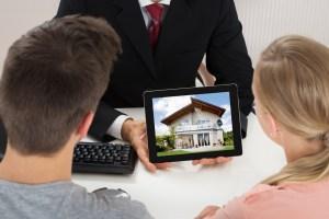 public insurance adjuster