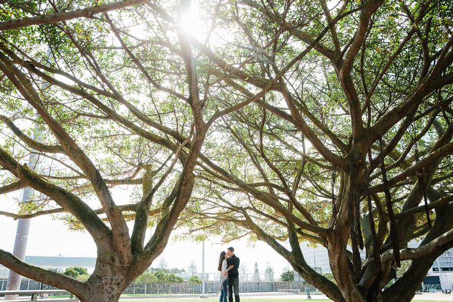 Cape-Town-wedding-photographer-Frank-Nash