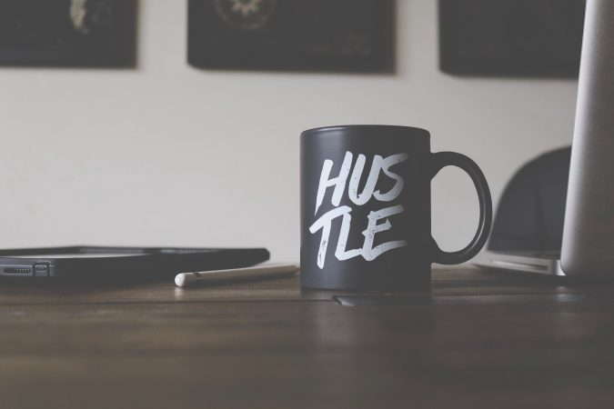 These Are The Best Side Hustles For Millennials in 2020!