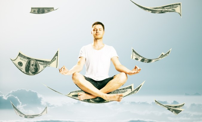 How To Reach Financial Stability At Any Age