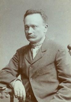 05 - ор. Франко 1904 р