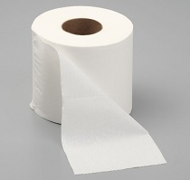 vecepapir