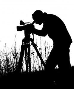 camera frankpeti