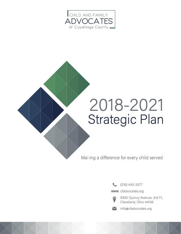 CFACC-Strategic-Plan-2018-2021
