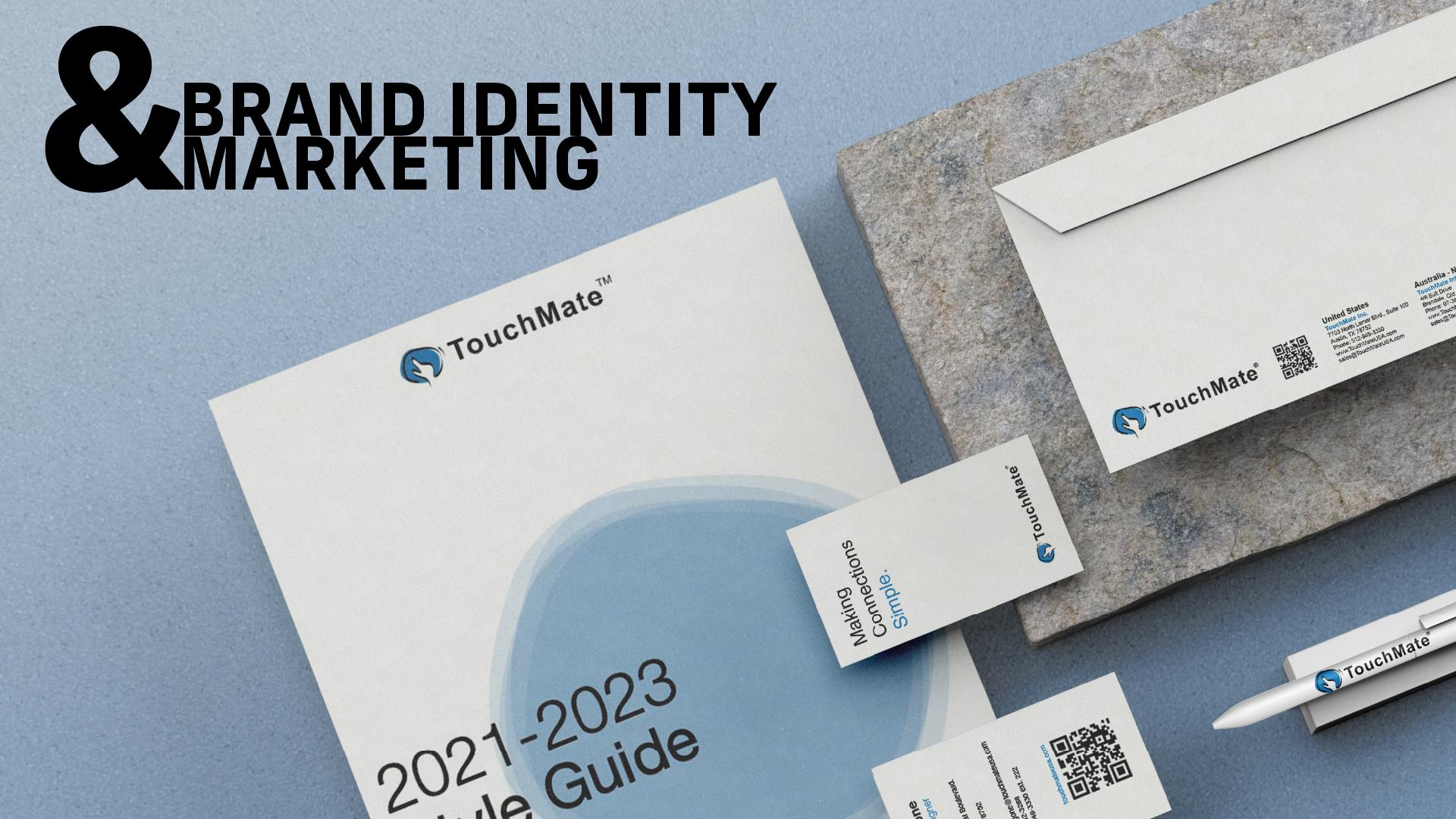 MArketing-and-Branding-100-1