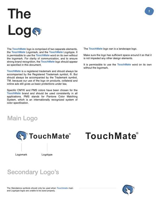 Touchmate-Style-Guide-3