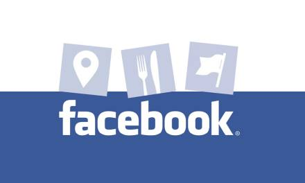 Facebook Gemeinschaftsseiten – Albtraum für das Online Marketing