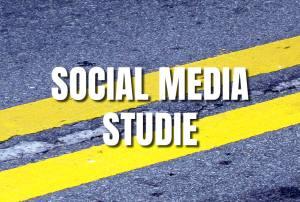 Social Media Studie: Gründe für die Nicht-Nutzung sozialer Netzwerke
