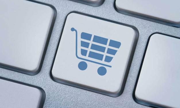 5 aktuelle E-Commerce SEO Tipps für 2020