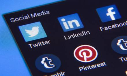 Neue Inhalte im Social Media Marketing