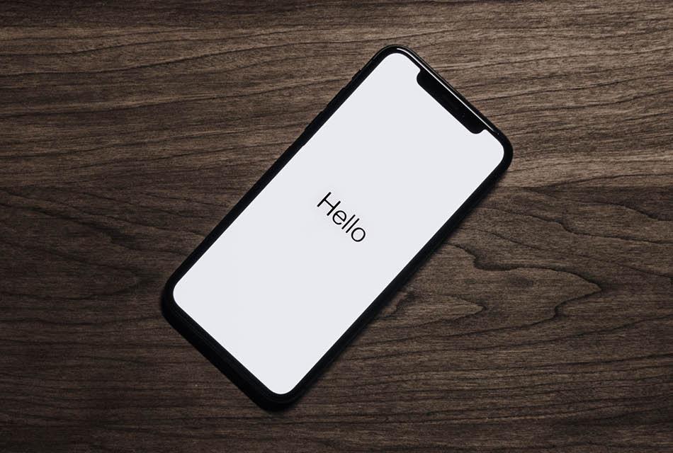 Mobile First wird immer wichtiger