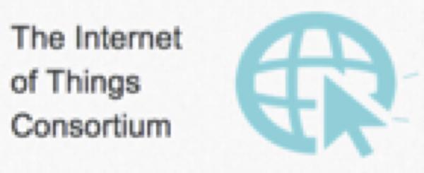 IoT Consortium