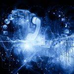 telecom blockchains applications