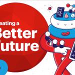 MWC 2018 telecom Innovation